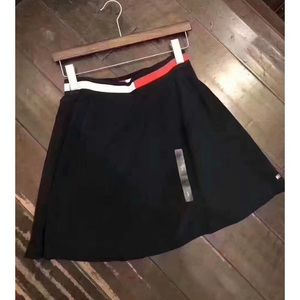 NWT Tommy Hilfiger Beautiful Tennis Skirt